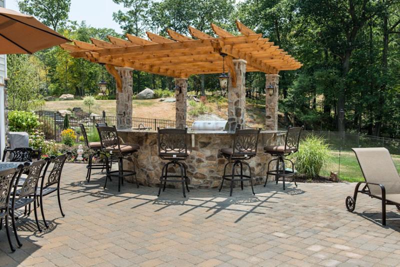 K&C-Land-Design-NJ-Outdoor-Kitchens-Fireplaces-16.jpg
