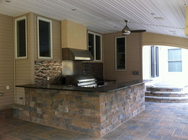 K&C-Land-Design-NJ-Outdoor-Kitchens-Fireplaces-17.jpg