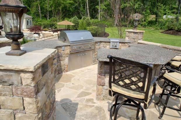 K&C-Land-Design-NJ-Outdoor-Kitchens-Fireplaces-22.jpg