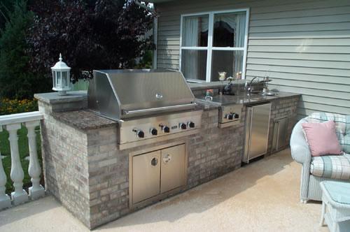 K&C-Land-Design-NJ-Outdoor-Kitchens-Fireplaces-23.jpg