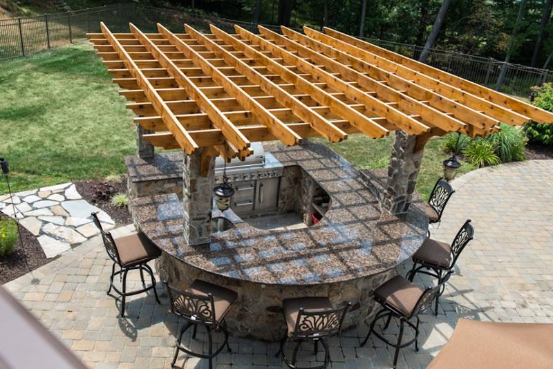 K&C-Land-Design-NJ-Outdoor-Kitchens-Fireplaces-28.jpg