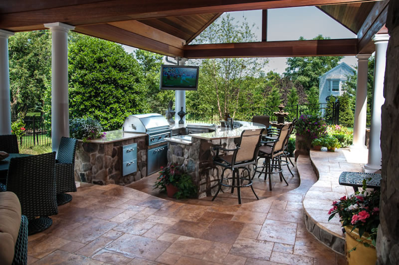 K&C-Land-Design-NJ-Outdoor-Kitchens-Fireplaces-29.jpg