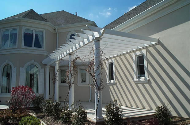 K&C-Land-Design-NJ-Decks-Structures-23.jpg