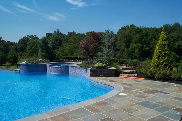K&C-Land-Design-NJ-Pools-Spas-1.jpg