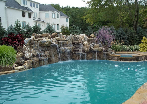 K&C-Land-Design-NJ-Pools-Spas-2.jpg