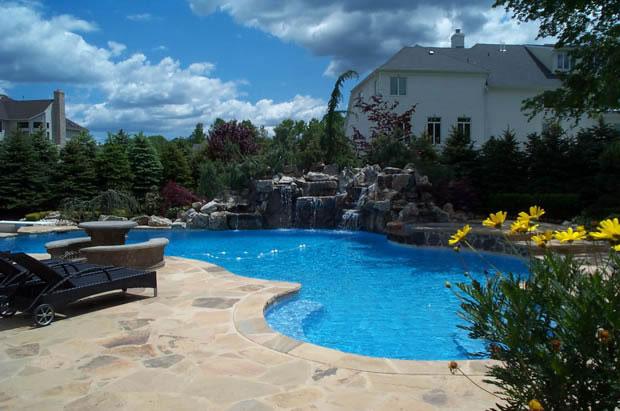 K&C-Land-Design-NJ-Pools-Spas-5.jpg