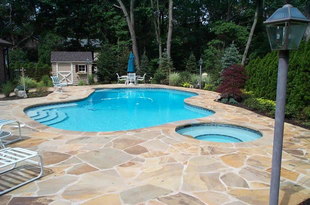 K&C-Land-Design-NJ-Pools-Spas-8.jpg