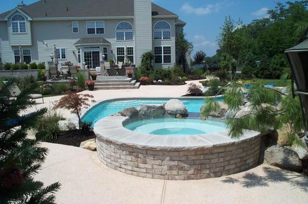 K&C-Land-Design-NJ-Pools-Spas-10.jpg