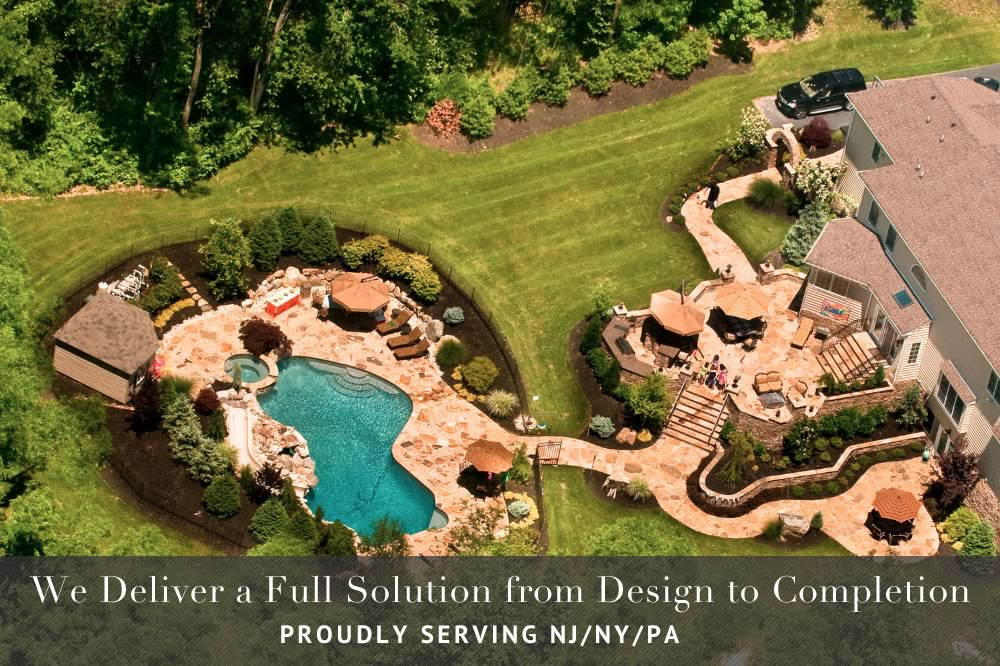K-and-C-Land-Design-About-Us