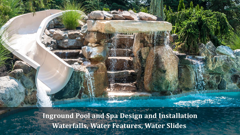 inground-pool-builder-nj-KandC-Land-Design