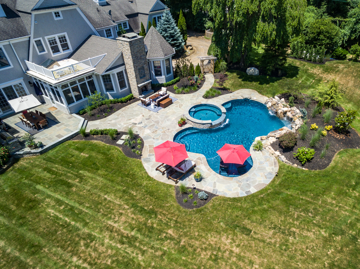 30-K-AND-C-LandDesign-Rumson.jpg