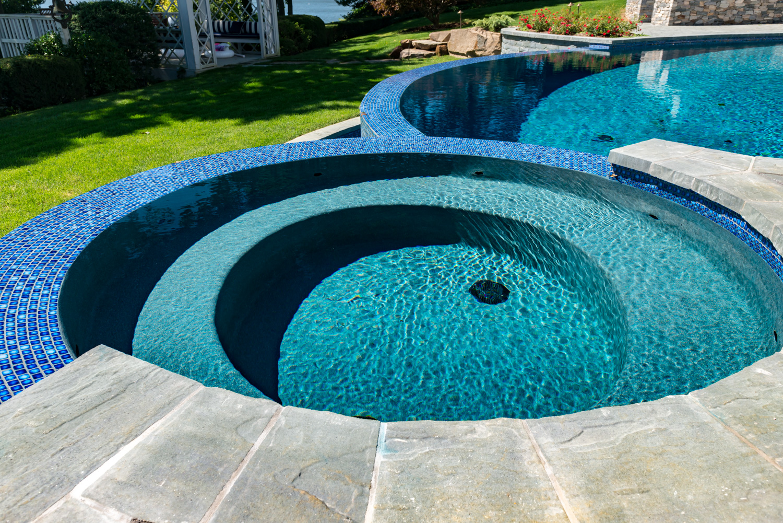 19-vanishing-edge-Custom-Pool-Design-NJ.jpg