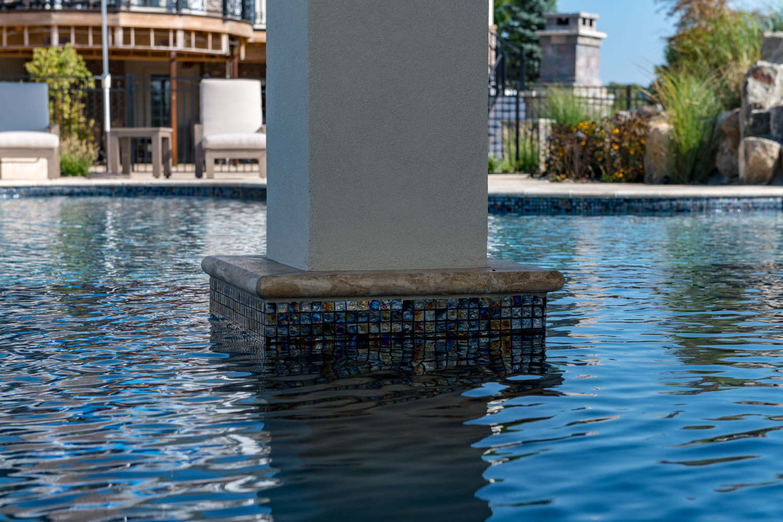 8-Custom-Pool-Design-Holmdel-NJ-K-and-C-Land-Design.jpg
