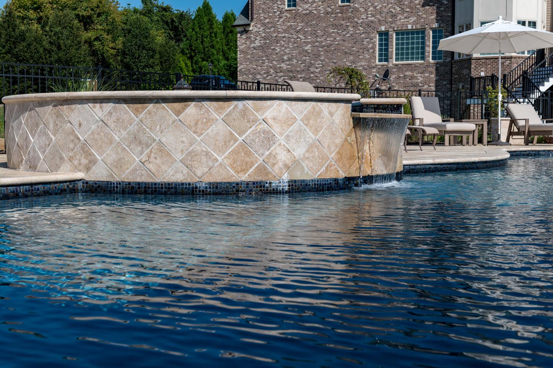 12-Custom-Pool-Design-Holmdel-NJ-K-and-C-Land-Design.jpg