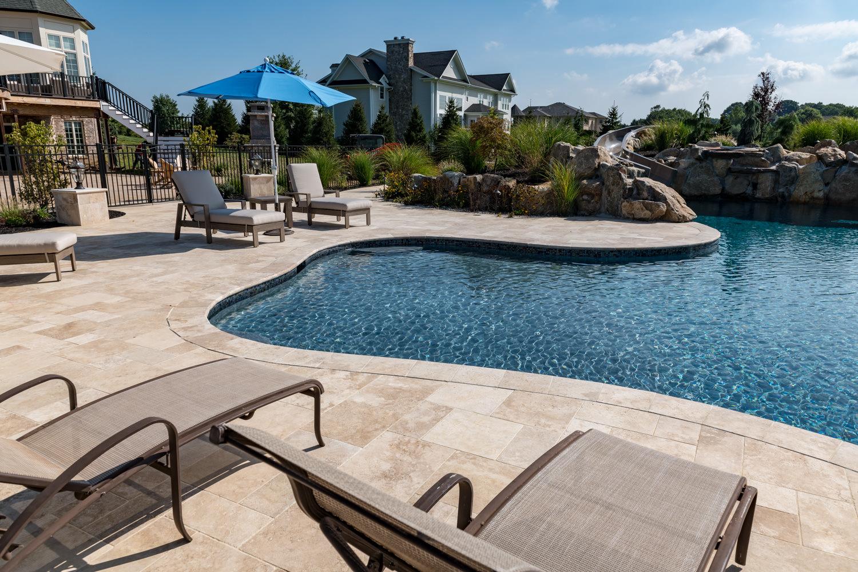 15-Custom-Pool-Design-Holmdel-NJ-K-and-C-Land-Design.jpg