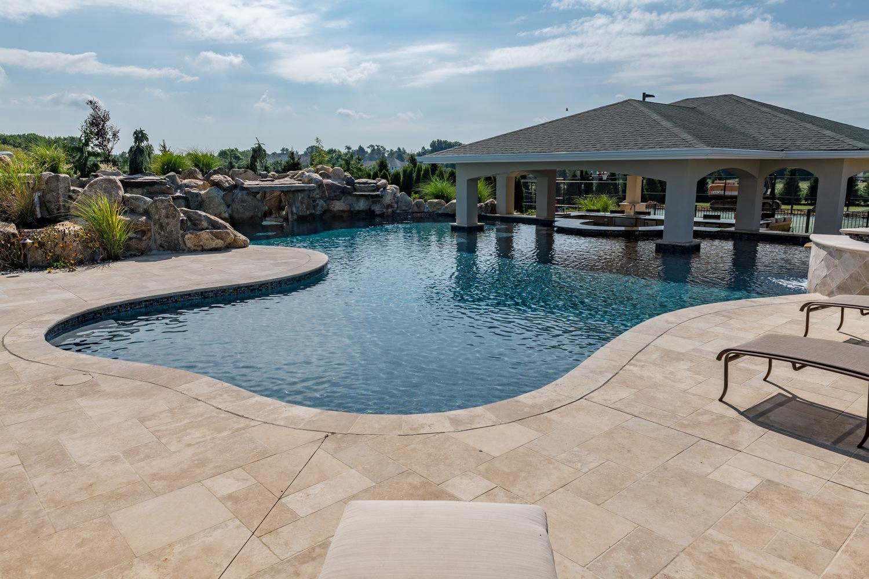 21-Custom-Pool-Design-Holmdel-NJ-K-and-C-Land-Design.jpg