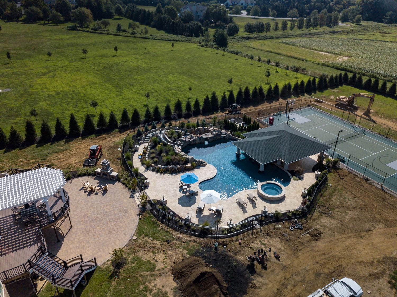 24-Custom-Pool-Design-Holmdel-NJ-K-and-C-Land-Design.jpg