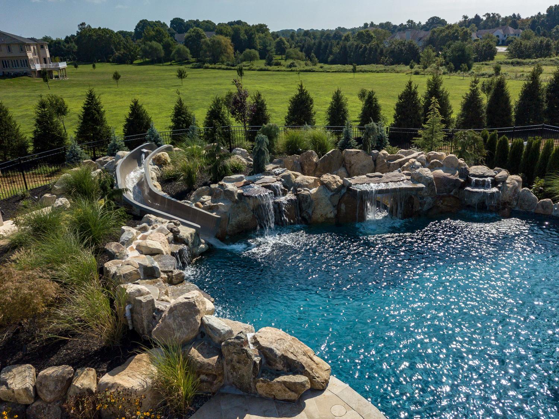 27-Custom-Pool-Design-Holmdel-NJ-K-and-C-Land-Design.jpg