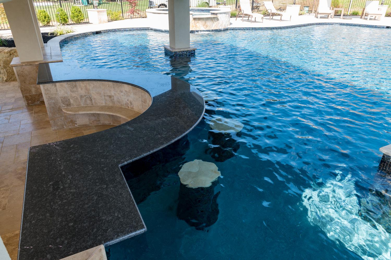 37-Custom-Pool-Design-Holmdel-NJ-K-and-C-Land-Design.jpg