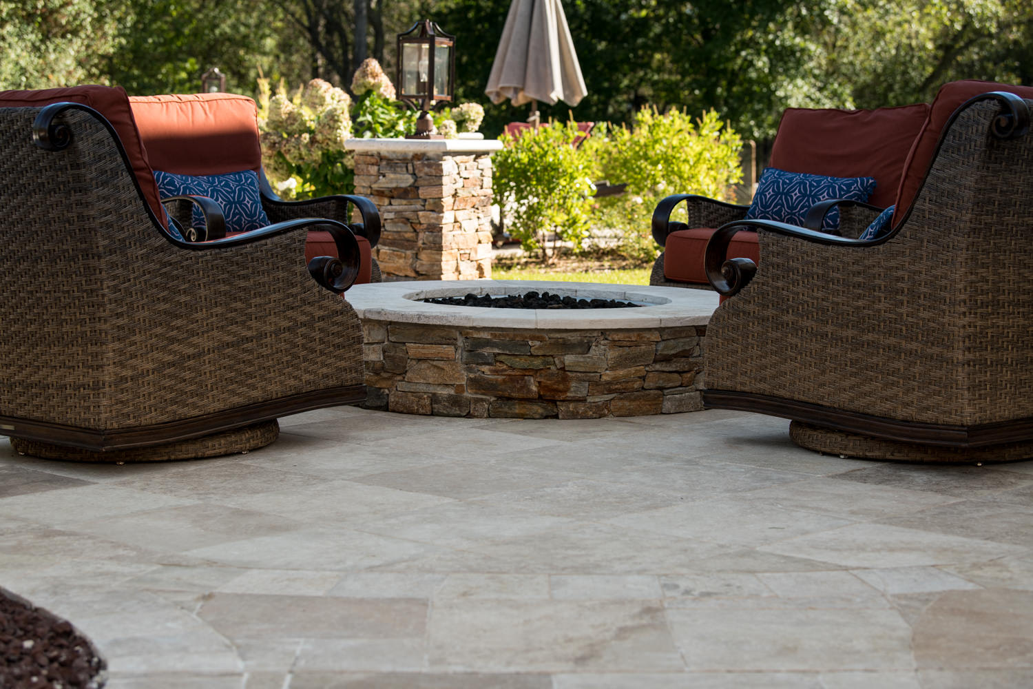 2-Custom-Pool-Design-Pennington-NJ-K-and-C-Land-Design.jpg