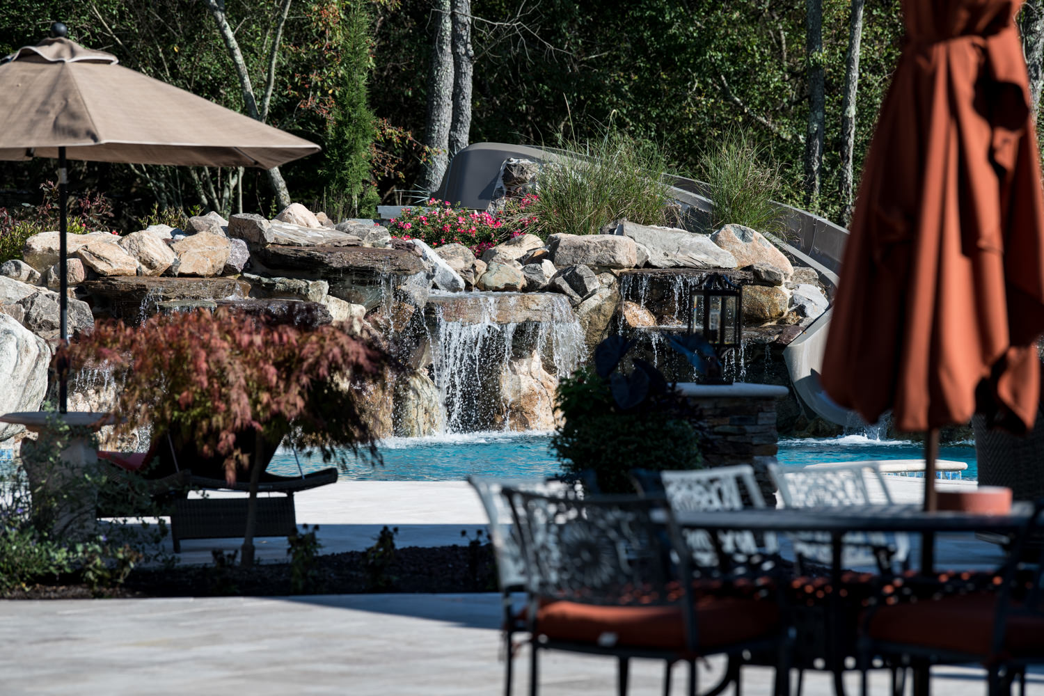 1-Custom-Pool-Design-Pennington-NJ-K-and-C-Land-Design.jpg