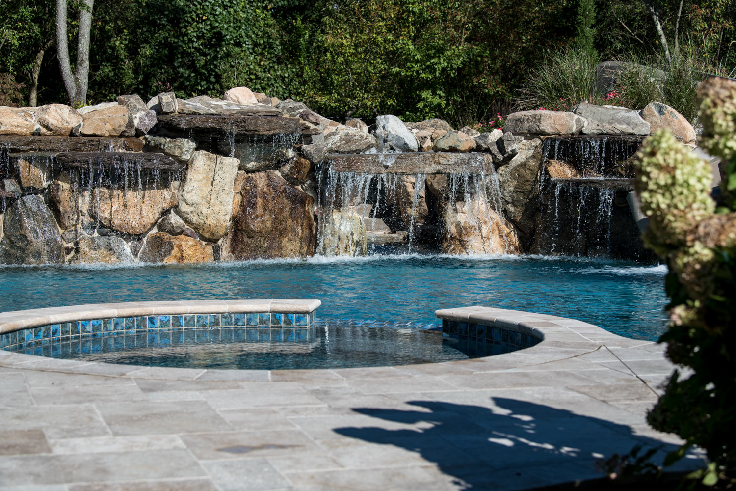 4-Custom-Pool-Design-Pennington-NJ-K-and-C-Land-Design.jpg
