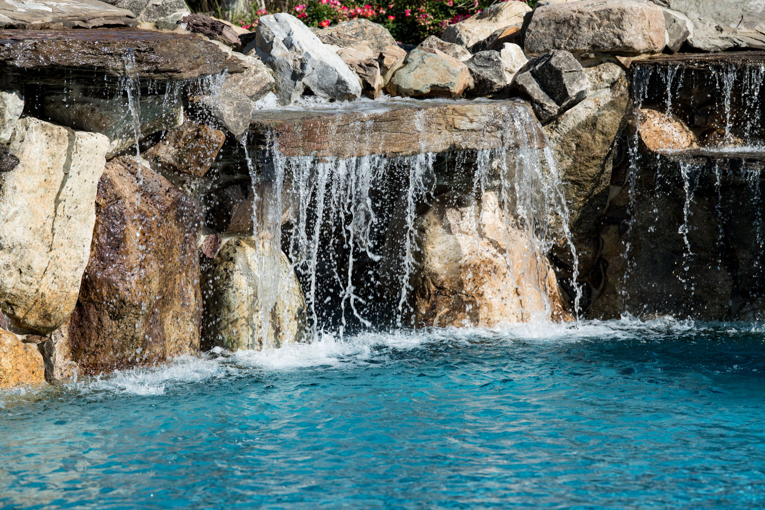 3-Custom-Pool-Design-Pennington-NJ-K-and-C-Land-Design.jpg
