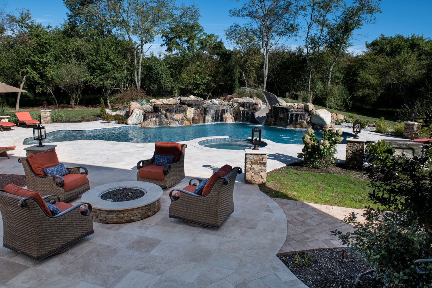 10-Custom-Pool-Design-Pennington-NJ-K-and-C-Land-Design.jpg