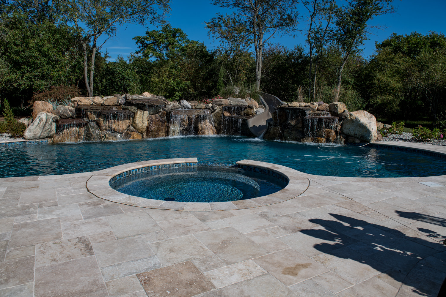 11-Custom-Pool-Design-Pennington-NJ-K-and-C-Land-Design.jpg