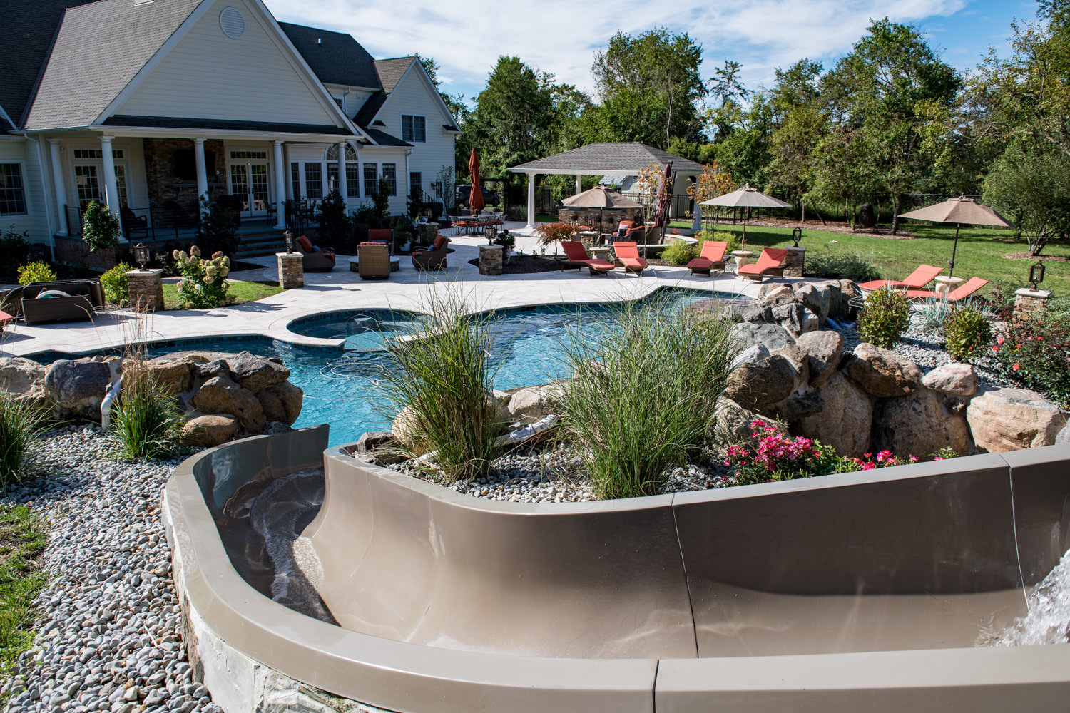 12-Custom-Pool-Design-Pennington-NJ-K-and-C-Land-Design.jpg