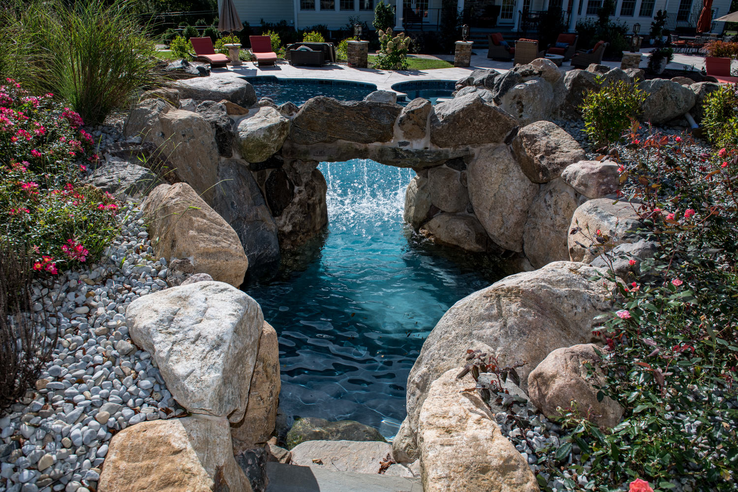 13-Custom-Pool-Design-Pennington-NJ-K-and-C-Land-Design.jpg