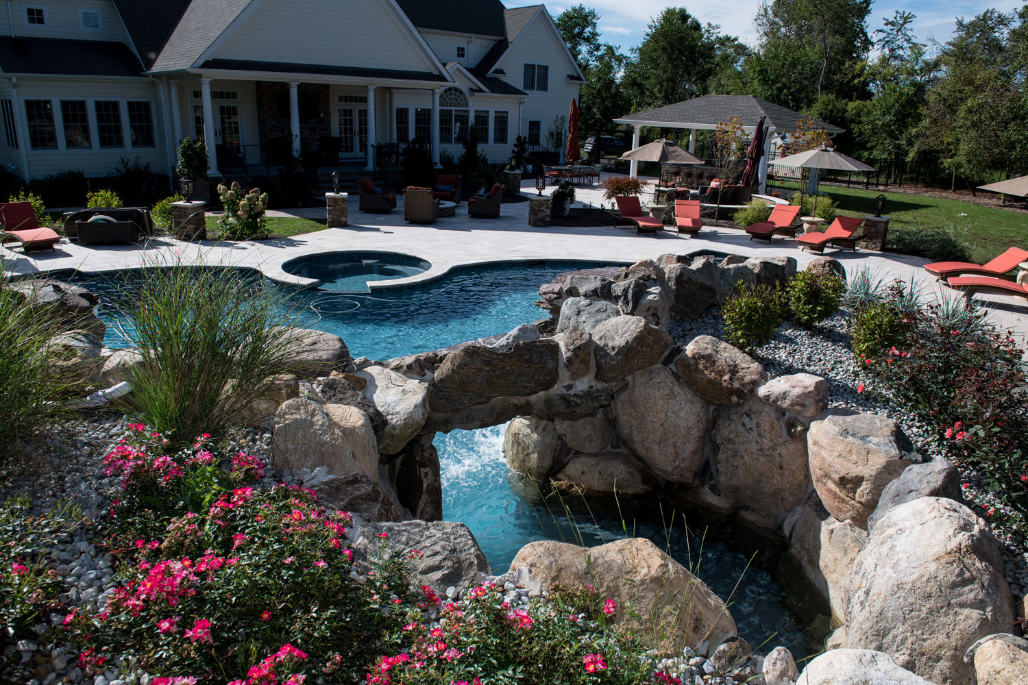 14-Custom-Pool-Design-Pennington-NJ-K-and-C-Land-Design.jpg