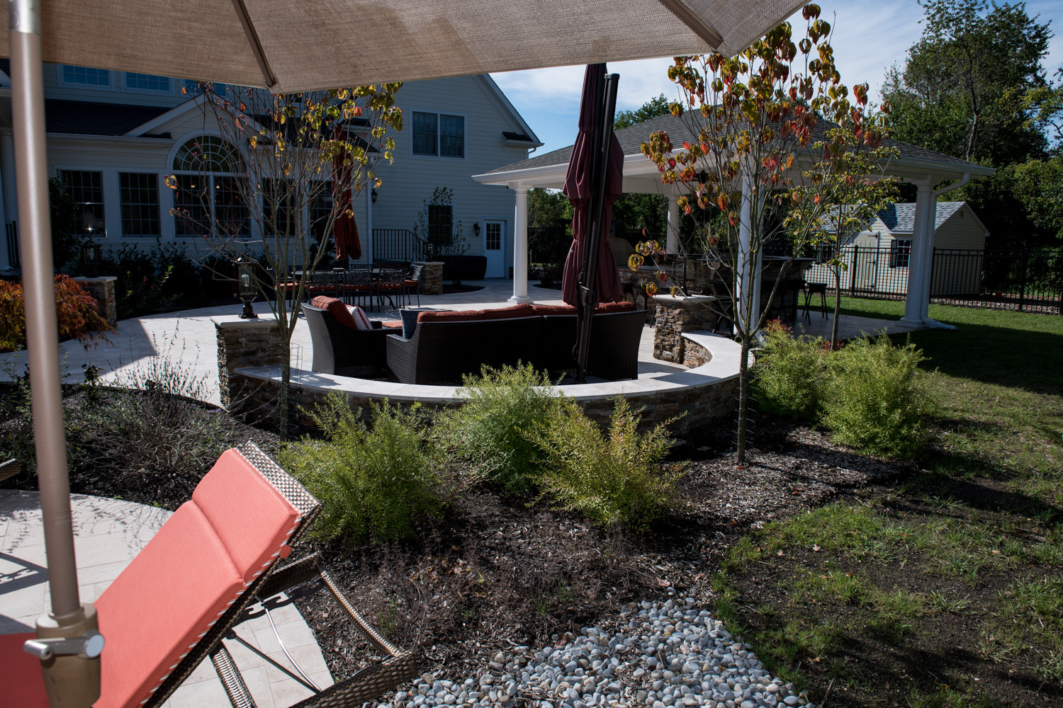 15-Custom-Pool-Design-Pennington-NJ-K-and-C-Land-Design.jpg