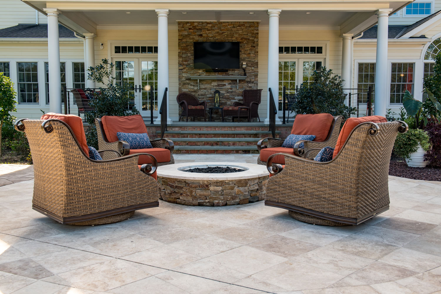 17-Custom-Pool-Design-Pennington-NJ-K-and-C-Land-Design.jpg