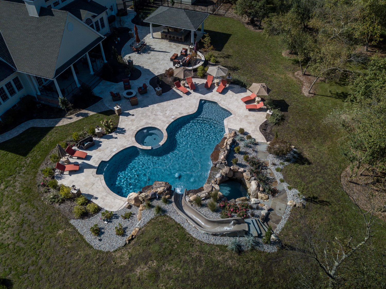 22-Custom-Pool-Design-Pennington-NJ-K-and-C-Land-Design.jpg