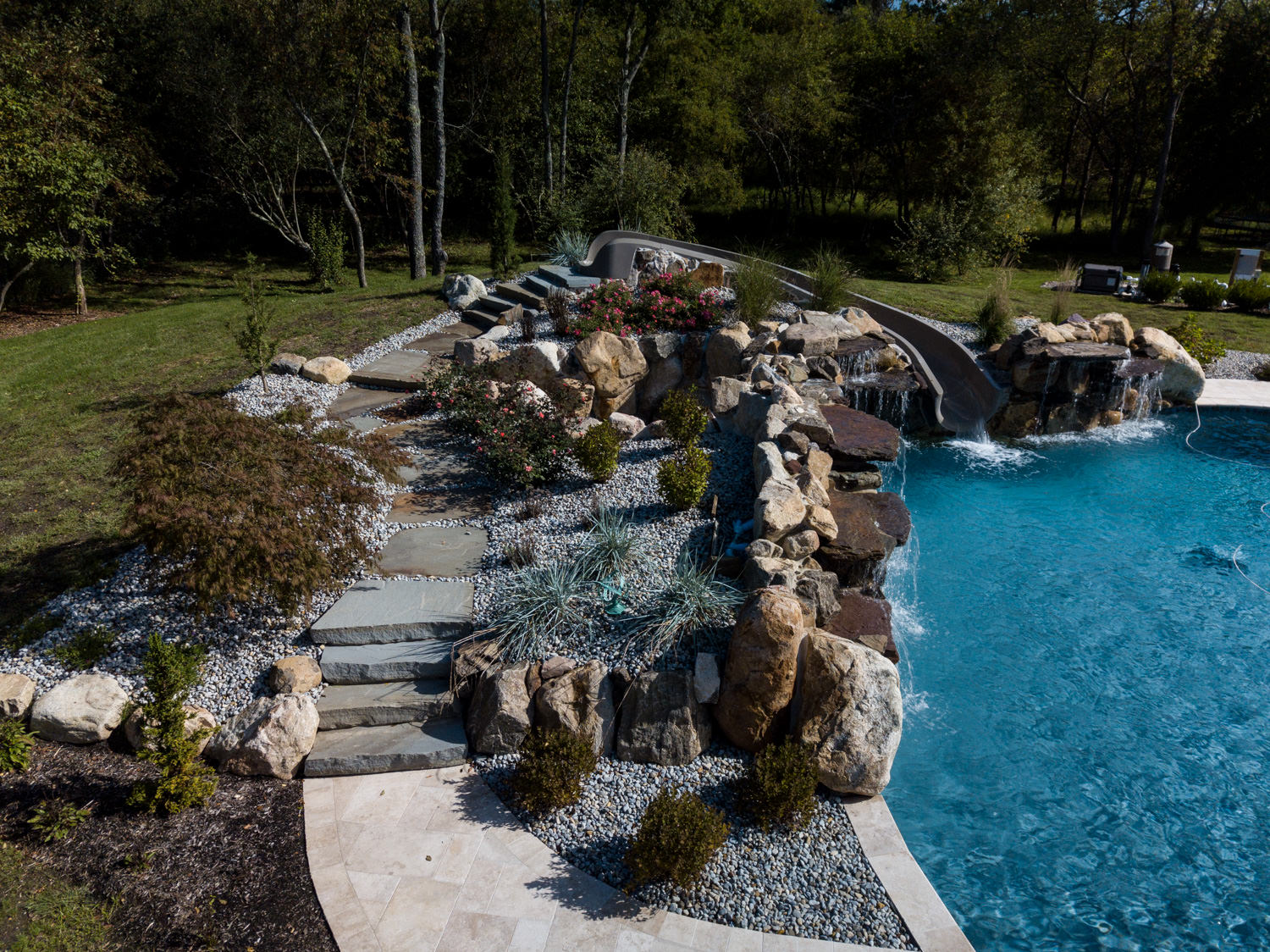 25-Custom-Pool-Design-Pennington-NJ-K-and-C-Land-Design.jpg