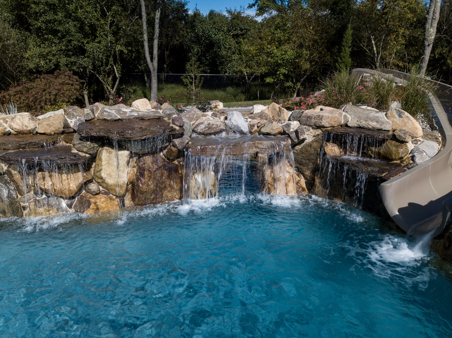 26-Custom-Pool-Design-Pennington-NJ-K-and-C-Land-Design.jpg
