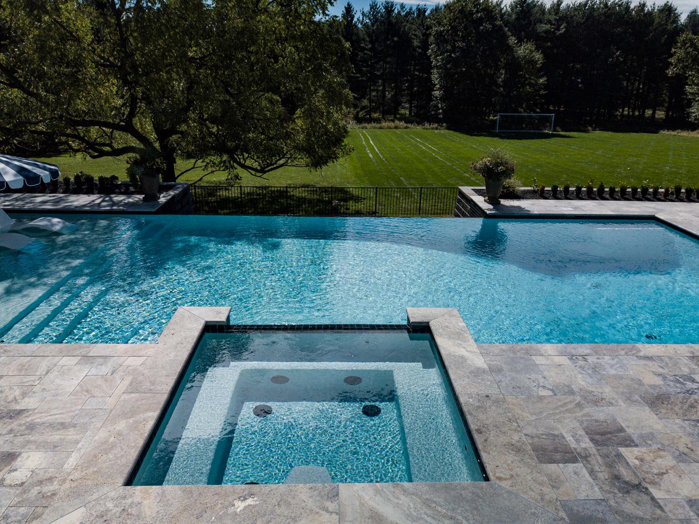 8-Custom-Pool-Design-Montgomery-NJ-K-and-C-Land-Design.jpg