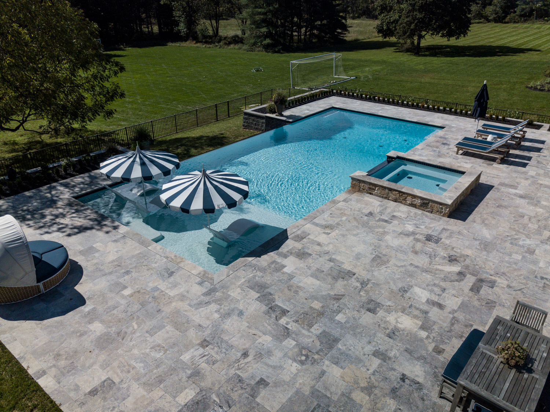 9-Custom-Pool-Design-Montgomery-NJ-K-and-C-Land-Design.jpg