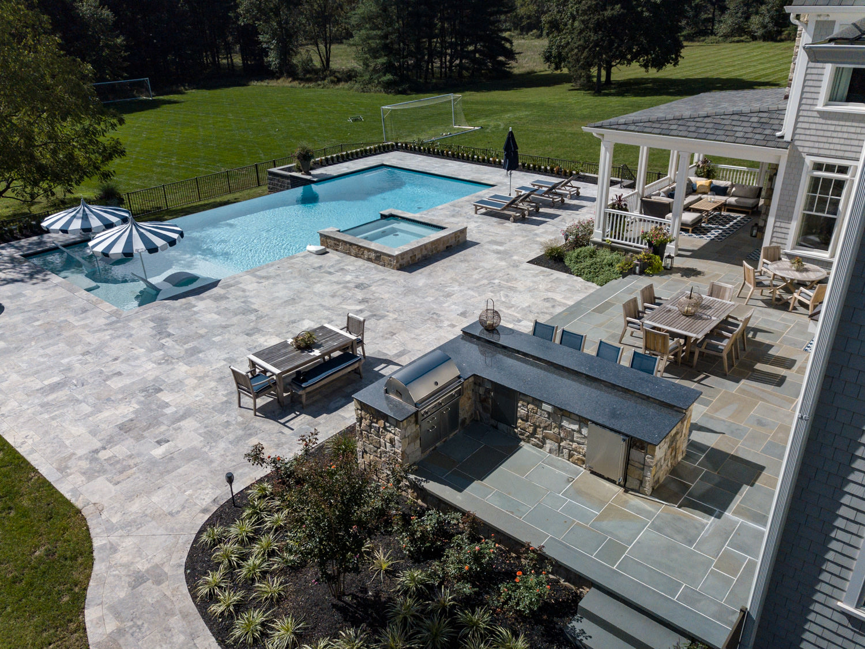 12-Custom-Pool-Design-Montgomery-NJ-K-and-C-Land-Design.jpg