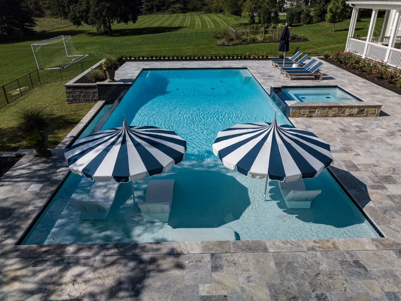 13-Custom-Pool-Design-Montgomery-NJ-K-and-C-Land-Design.jpg