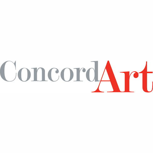 concord art association.png
