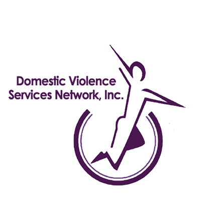 domestic violence services network.jpg