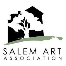 salem art association.jpg