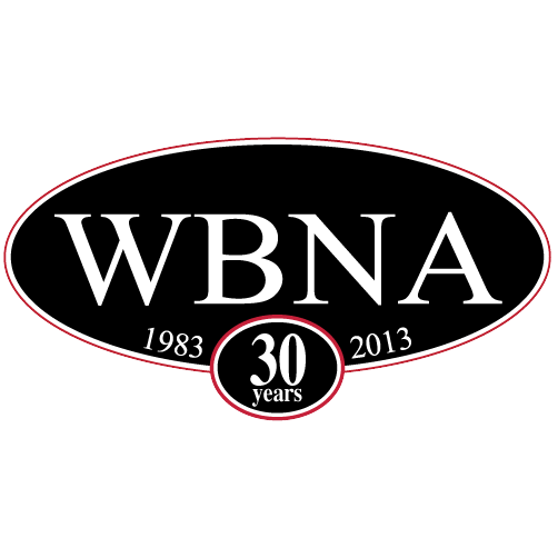 wbna summer solstice fundraiser.png
