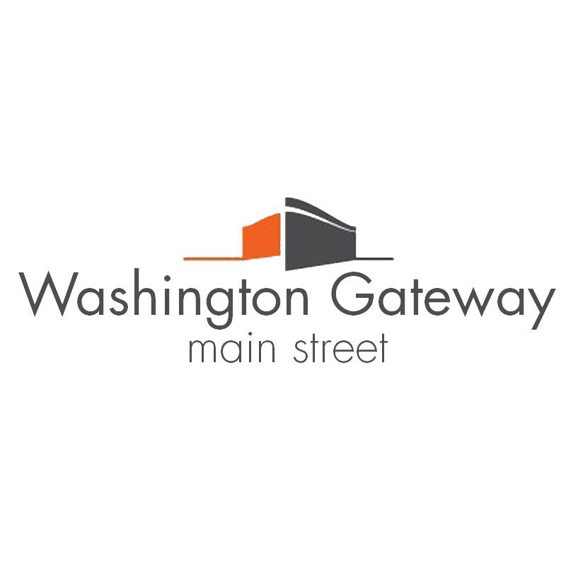 washington gateway.jpg