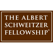 albert schweitzer fellowship.jpg