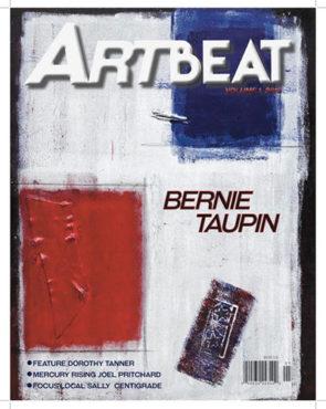 artbeat-magazine-cover-1-1-295x370_c.jpg