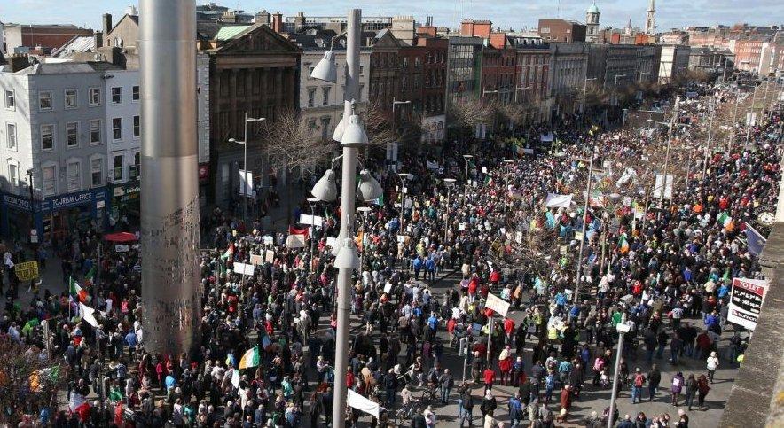 IrishTimesPhotoMarch21.jpeg