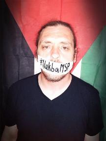 stephenbennett-palestineMay152014.jpg